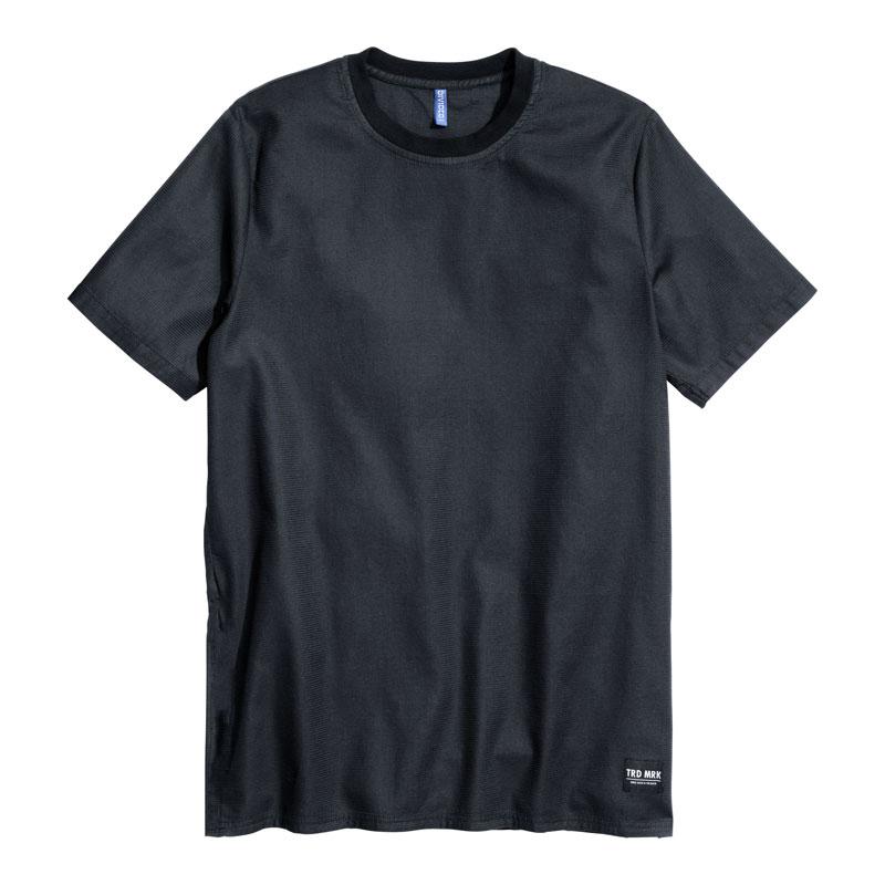 تی شرت مردانه دیوایدد مدل M1-0271860005