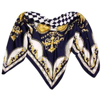 روسری زنانه مدل 3612
