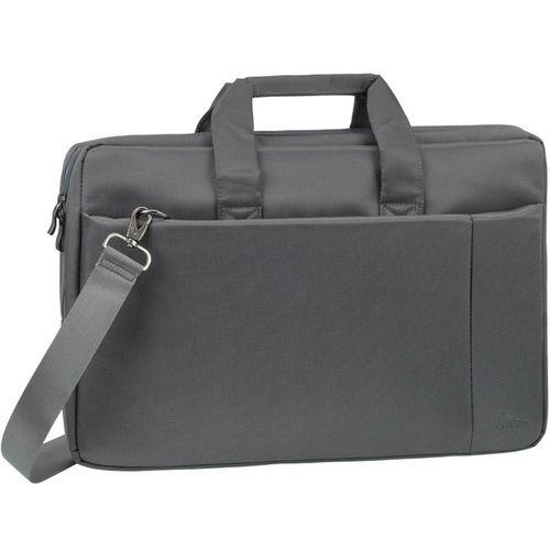 کیف لپ تاپ ریوا کیس مدل 8251 مناسب برای لپ تاپ های 17.3 اینچی