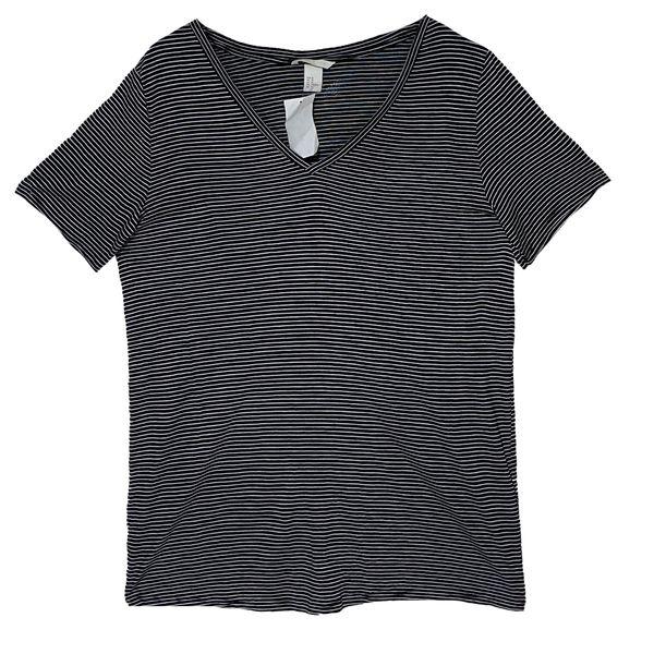 تی شرت بارداری اچ اند ام مدل 0653939