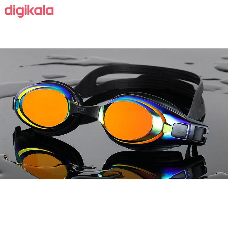 عینک شنا 361 درجه مدل 361186009 main 1 22