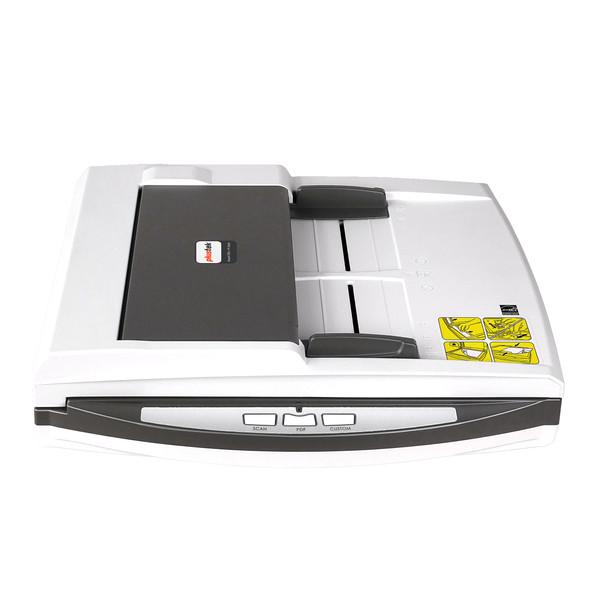 اسکنر پلاستک مدل SmartOffice PL3060