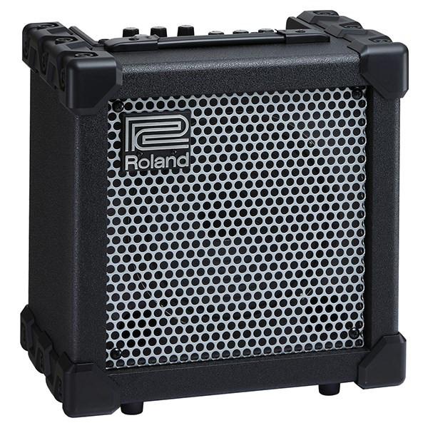 آمپلی فایر رولند مدل Cube15xl