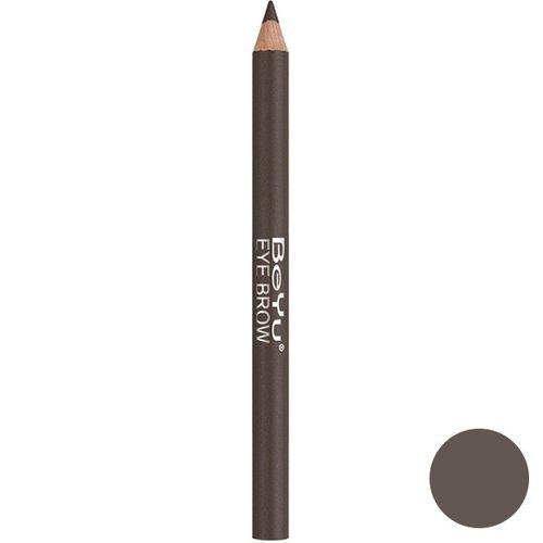 مداد ابرو بی یو مدل Liner 3