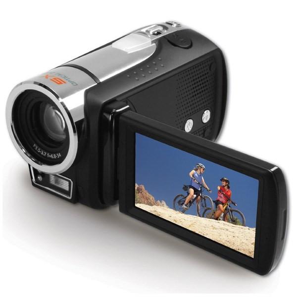 دوربین فیلمبرداری ایپتک آ اچ دی - اچ 5