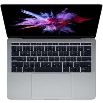 لپ تاپ 13 اینچی اپل مدل MacBook Pro MPXT2 2017 | Apple MacBook Pro MPXT2 2017- 13 inch Laptop