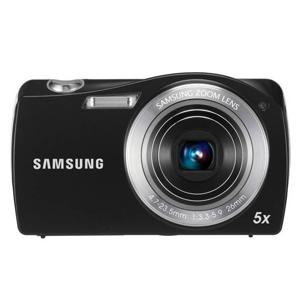 دوربین دیجیتال سامسونگ اس تی 6500