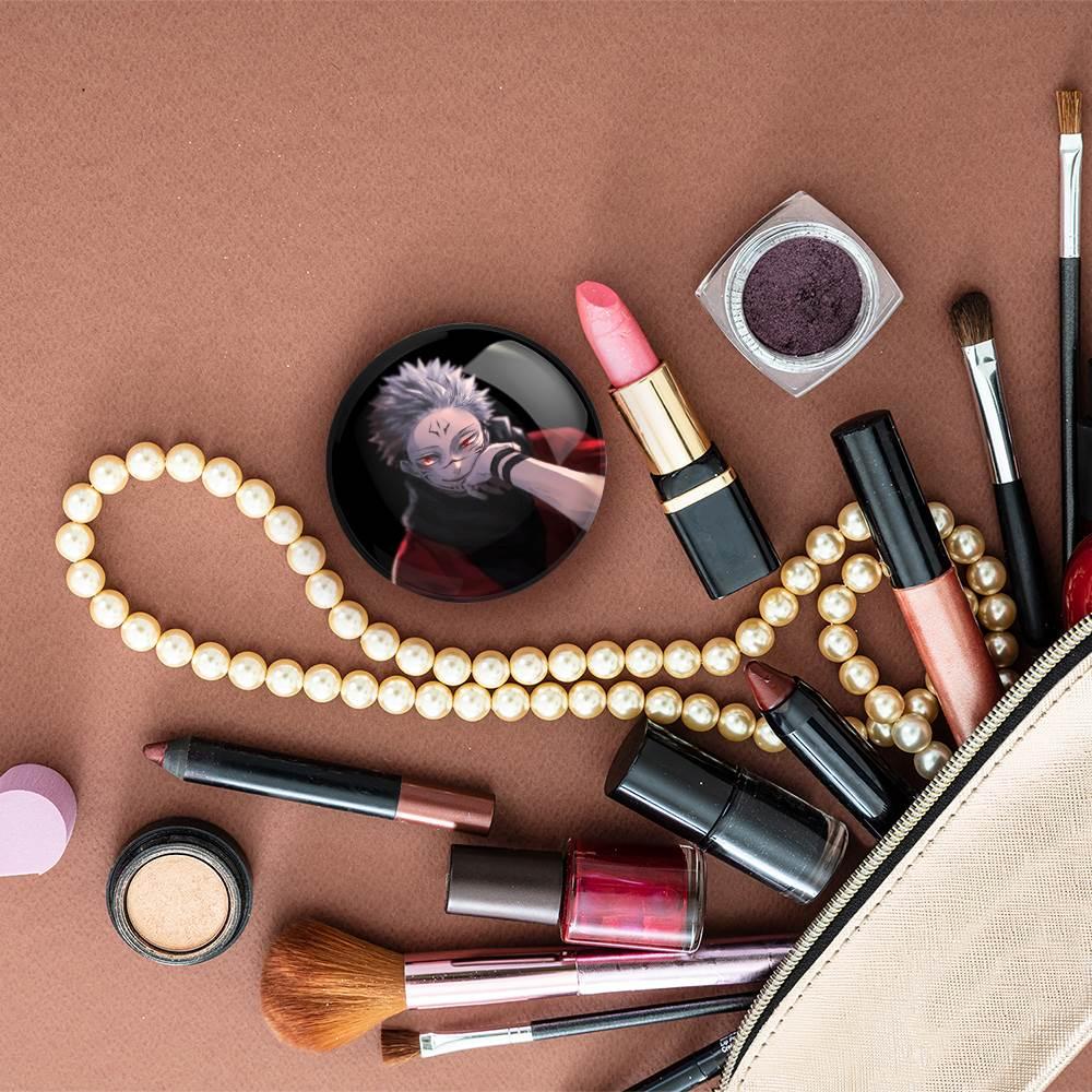 لپ تاپ اچ پی دی وی 6-3300