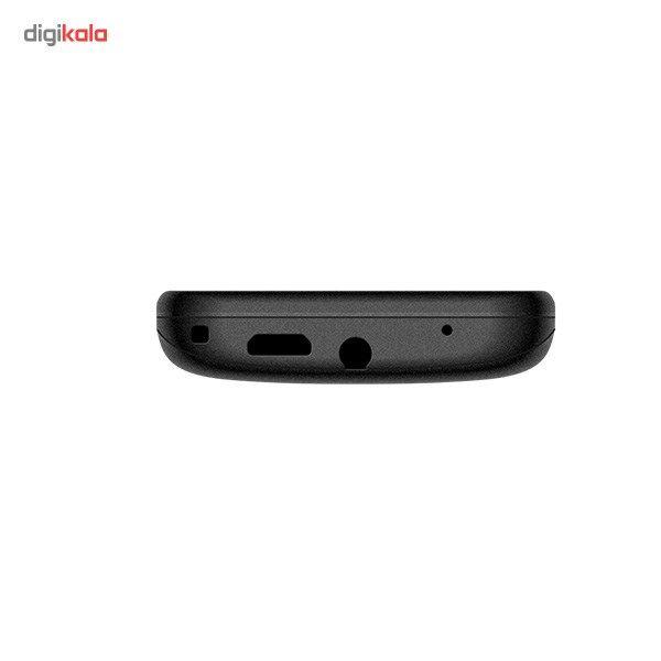 گوشی موبایل اسمارت مدل Click II B-1706 دو سیم کارت main 1 6