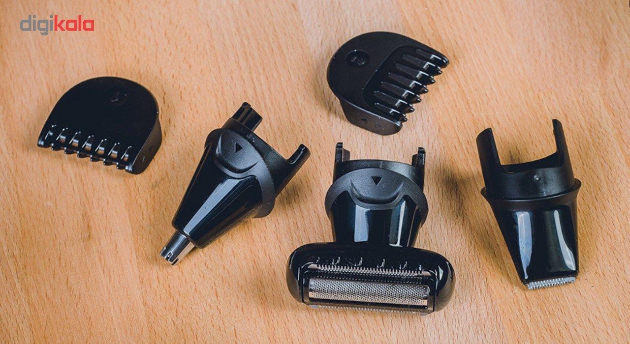 ست اصلاح براون مدل MGK 3080 main 1 5
