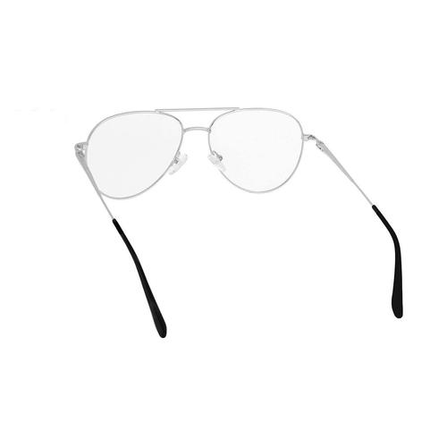 فریم عینک طبی کد bnk225410