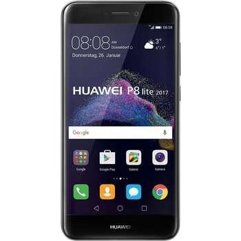 گوشی موبایل هوآوی مدل P8 Lite 2017 دو سیم کارت | Huawei P8 Lite 2017 Dual SIM Mobile Phone