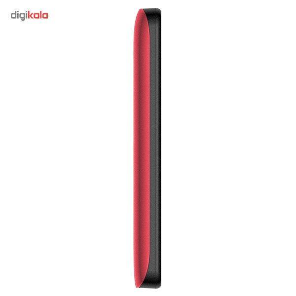 گوشی موبایل اسمارت مدل Click II B-1706 دو سیم کارت main 1 10