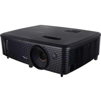 تصویر پروژکتور اوپتوما مدل X341 Optoma X341 Projector