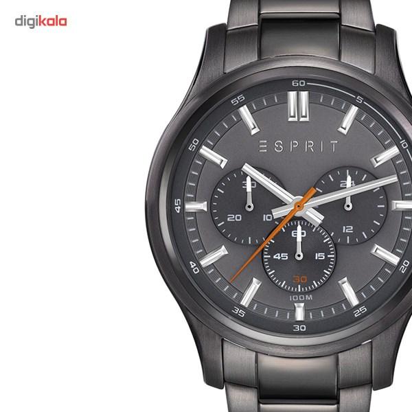 ساعت  اسپریت مدل ES108251005