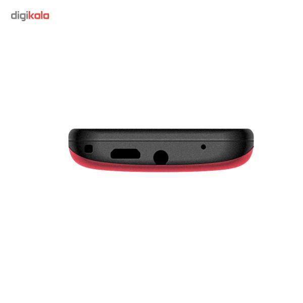 گوشی موبایل اسمارت مدل Click II B-1706 دو سیم کارت main 1 12