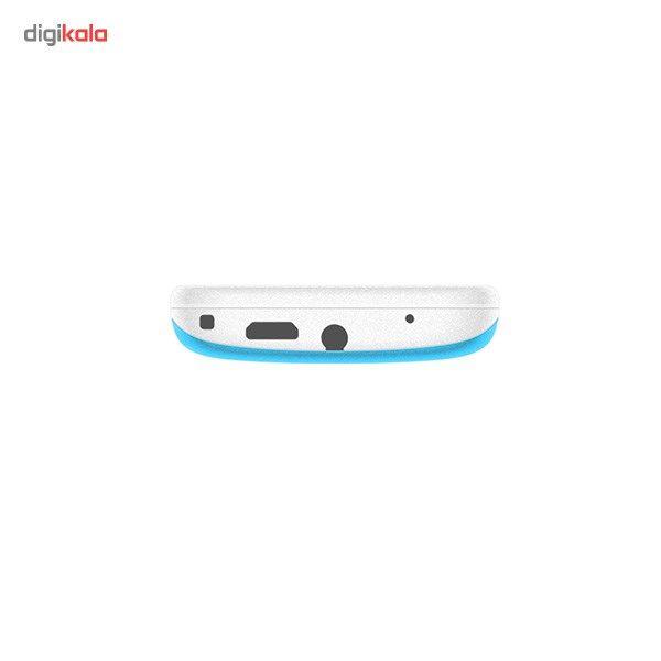 گوشی موبایل اسمارت مدل Click II B-1706 دو سیم کارت main 1 18
