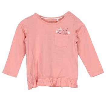 بلوز نوزادی لوپیلو کد 318126