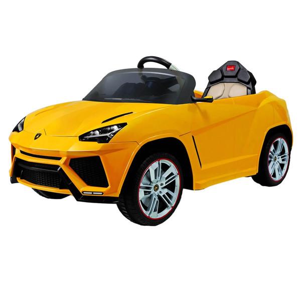 ماشین بازی سواری راستار مدل Lamborghini Urus
