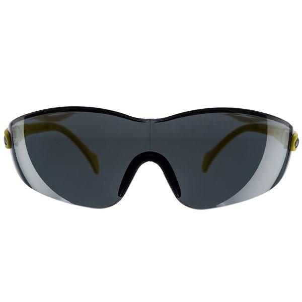 عینک ایمنی ماتریکس مدل Montana