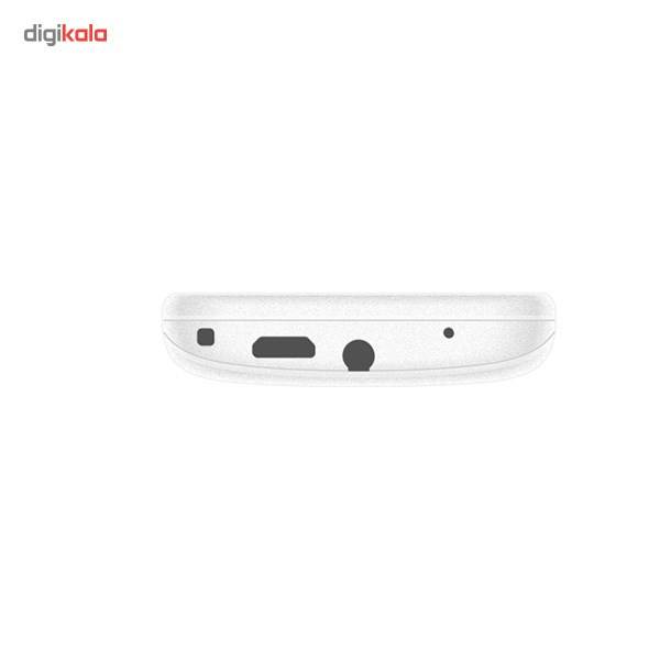 گوشی موبایل اسمارت مدل Click II B-1706 دو سیم کارت main 1 24