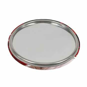 اسکنر قابل حمل اسکن زی مدل BSQ010