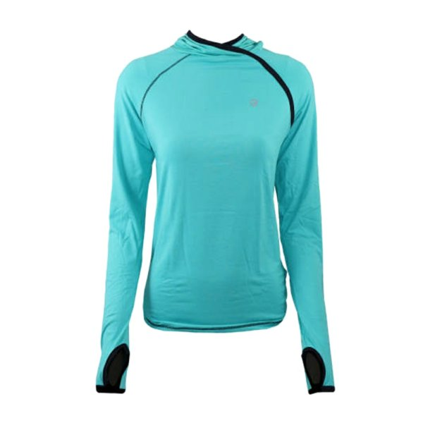 هودی ورزشی زنانه ردمکس مدل 498756