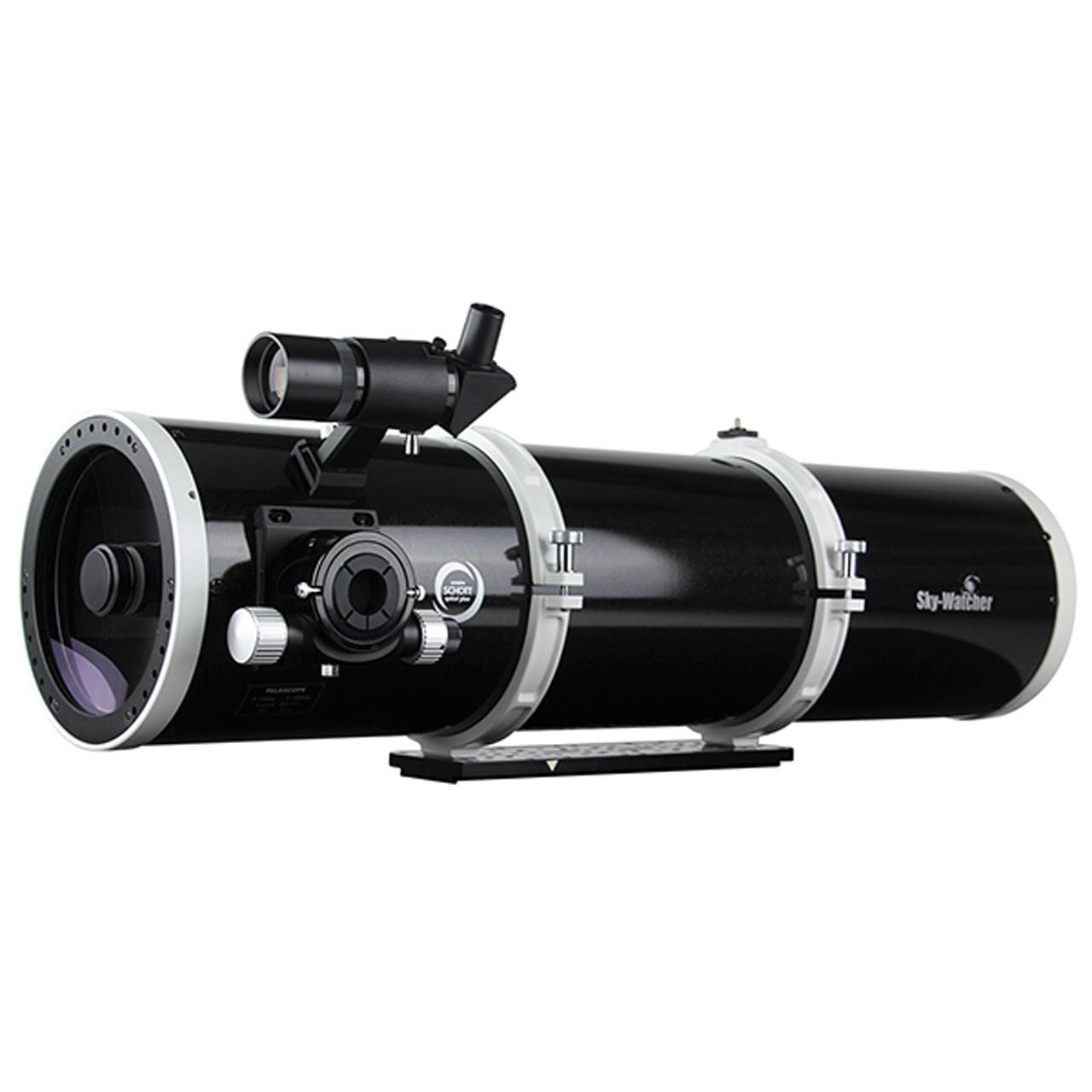 تلسکوپ 190 میلیمتری ماکستوف-نیوتنی اسکای واچر