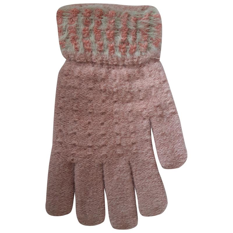 دستکش بچگانه  کد 2698