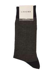 جوراب مردانه کادنو کد CAME1001 مجموعه 6 عددی -  - 2