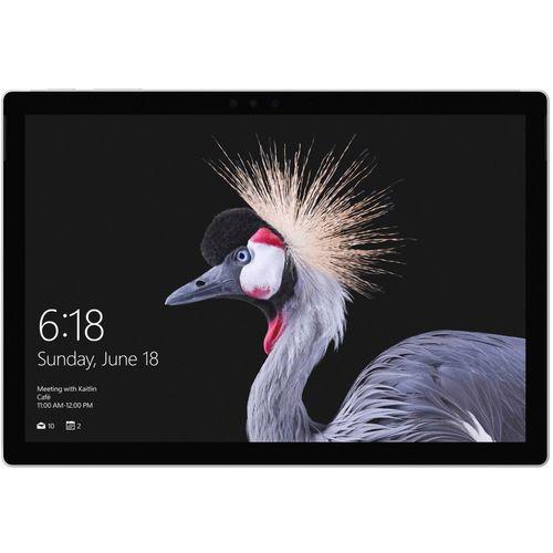 تبلت مایکروسافت مدل Surface Pro 2017 - D