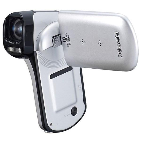 دوربین فیلمبرداری سانیو وی پی سی - سی جی 20