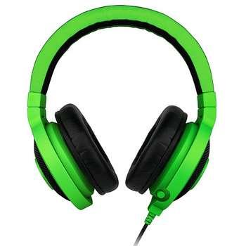 ریزر هدست کراکن پرو   Razer Kraken Pro Headset