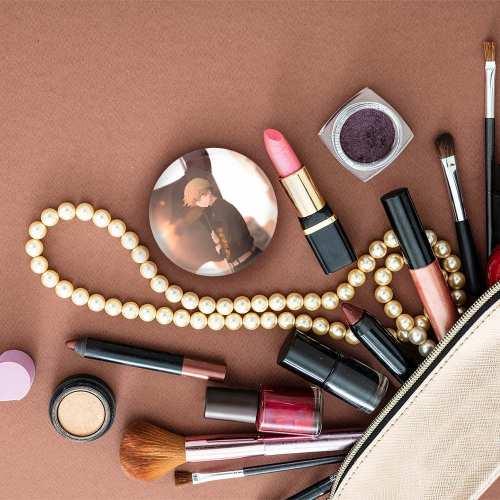 گوشی موبایل اچ تی سی وان 801e نسخهی 32 گیگابایتی