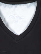 تیشرت آستین کوتاه مردانه برندس مدل 2289C01 -  - 5