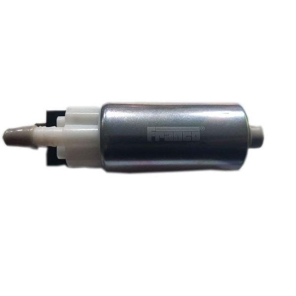مغزی پمپ بنزین فرانکو مدل FP0582 مناسب برای ال 90