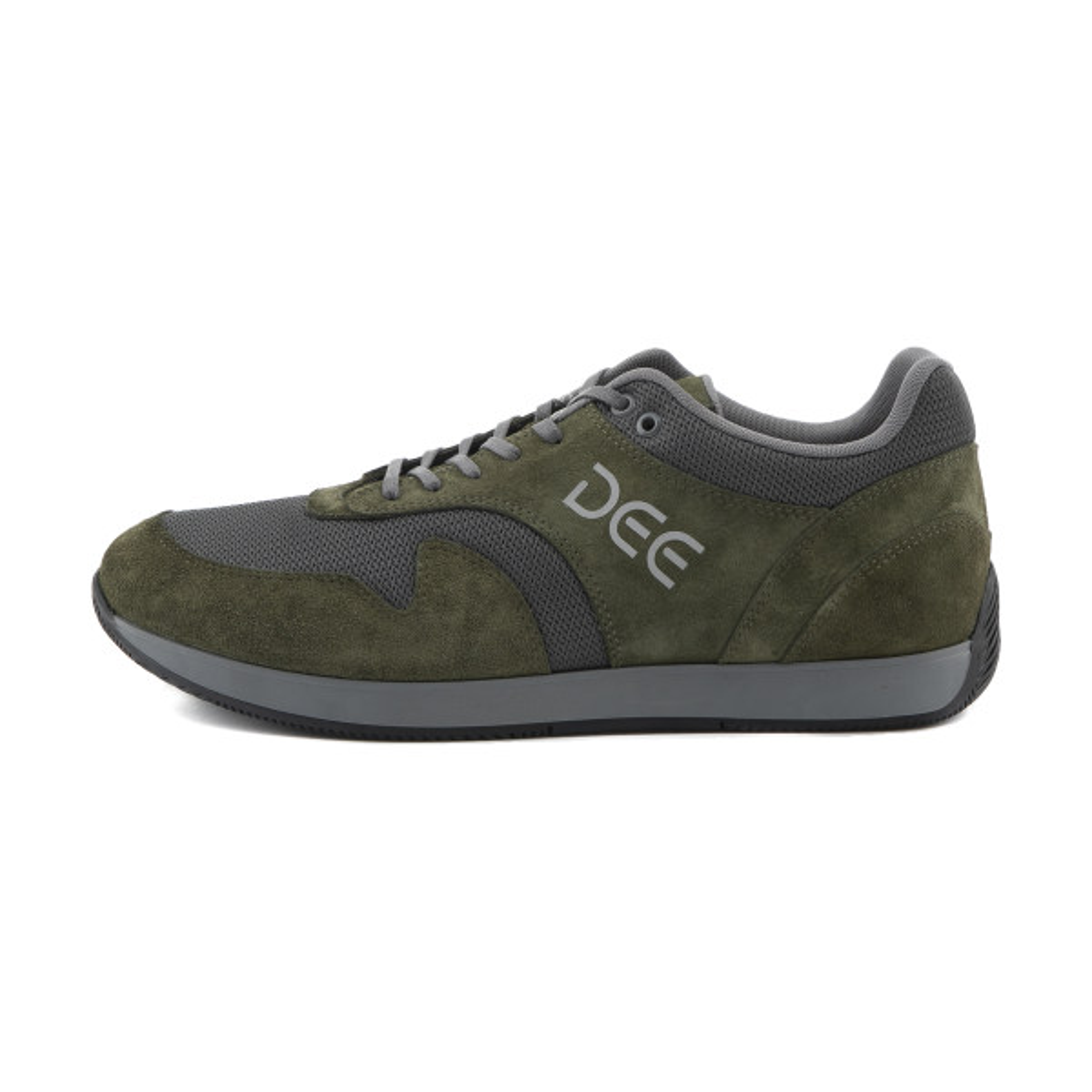 کفش روزمره مردانه دنیلی مدل Dani M-227180219751