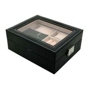 جعبه ساعت مدل ARYA کد 222.4