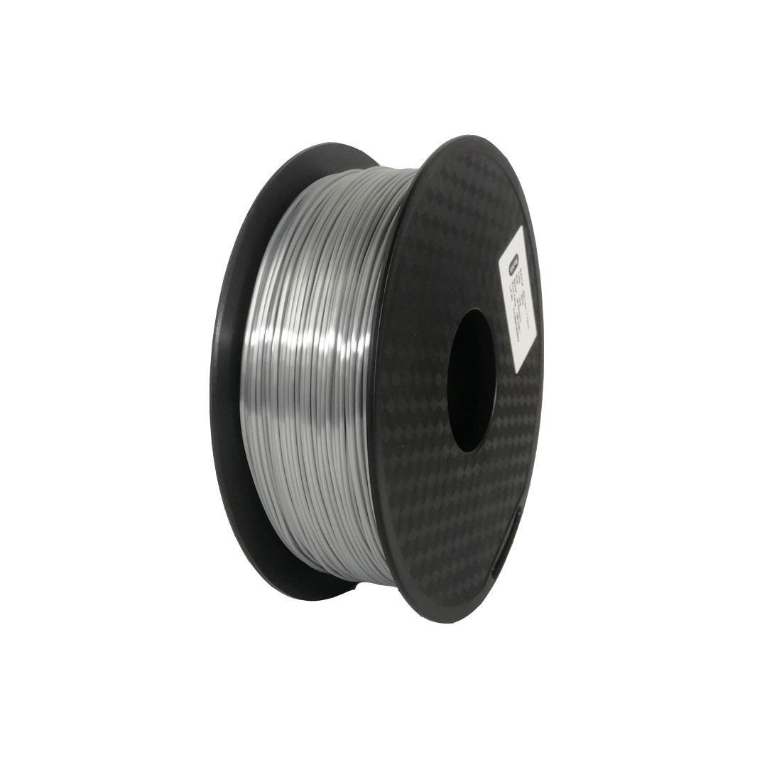 فیلامنت PLA پرینتر سه بعدی هلوتریدی مدل 505 قطر 1.75 میلی متر 1 کیلوگرم