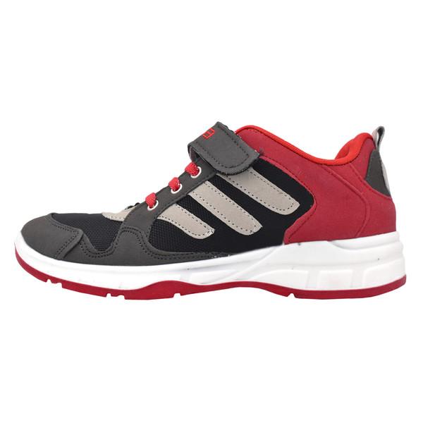 کفش مخصوص پیاده روی پسرانه پاما مدل Shalke کد G1250