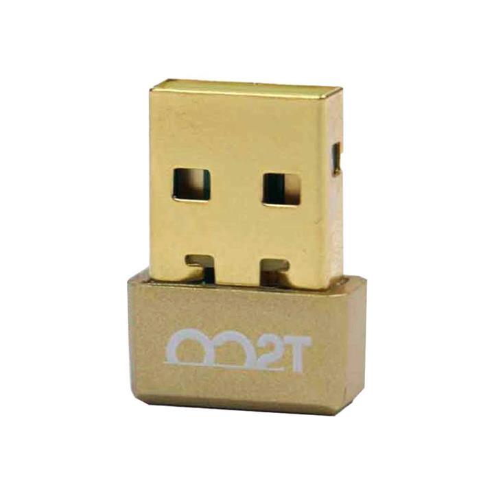 کارت شبکه USB تسکو مدل TW1000