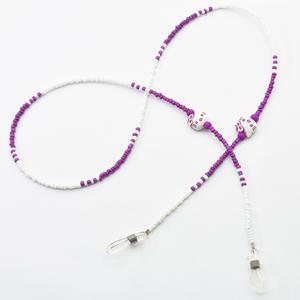 بند عینک دخترانه استون سیتی مدل D402