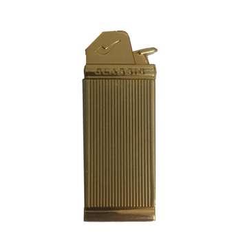 فندک کد c27