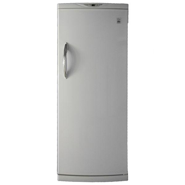 یخچال پارس مدل REFST1700   Pars REFST1700 Refrigerator