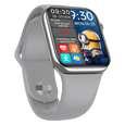 ساعت هوشمند مدل HW16 thumb 36