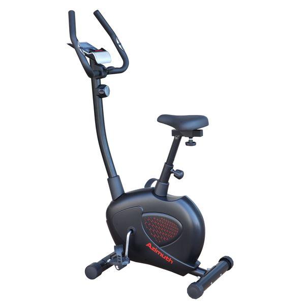 دوچرخه ثابت آذیموس مدل AZ-B240