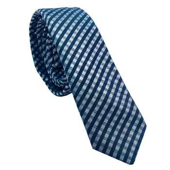 کراوات مردانه هکس ایران مدل KT-4KH B