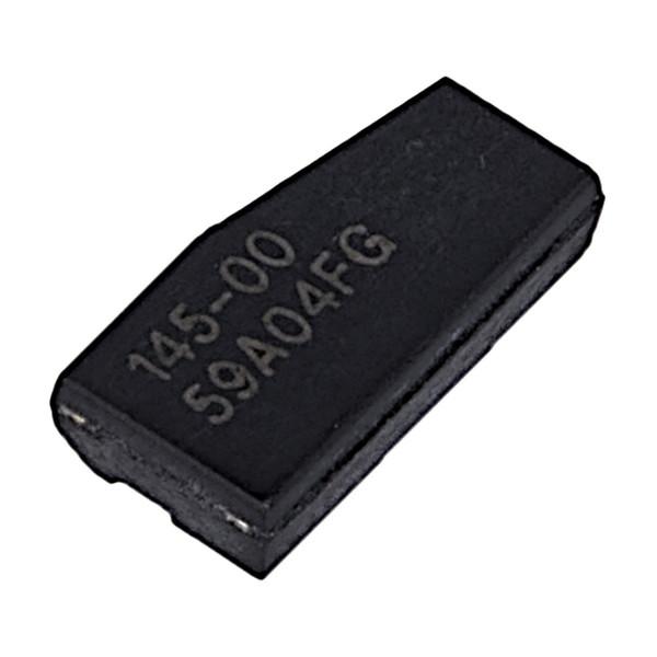 ترانسپوندر ریموت مدل LAX3605011 مناسب برای خودروهای لیفان