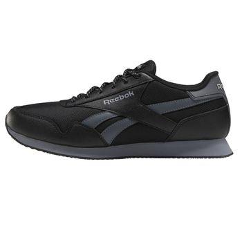 کفش پیاده روی مردانه ریباک مدل FW0873