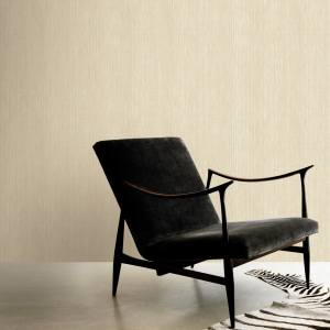 کاغذ دیواری والکویست آلبوم سرافینا مدل MS81700